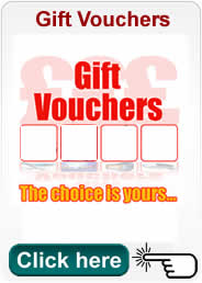 <h1>Send Summer Special Gift Vouchers gifts to india</h1>