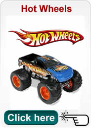 <h1>Send Summer Special Hot Wheels gifts to india</h1>