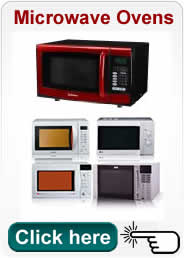 <h1>Send Summer Special Microwave Ovens gifts to india</h1>