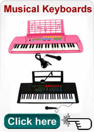 <h1>Send Summer Special Music Keyboards gifts to india</h1>
