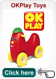 <h1>Send Summer Special Ok Play Toys gifts to india</h1>