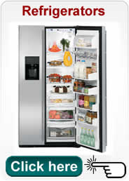 <h1>Send Summer Special Refrigerators gifts to india</h1>