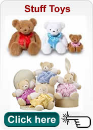<h1>Send Summer Special Stuff Toys gifts to india</h1>