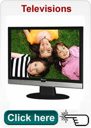 <h1>Send Summer Special Televisions ,tvs gifts to india</h1>