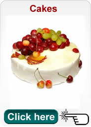 <h1>Send Summer Special Cakes gifts to india</h1>