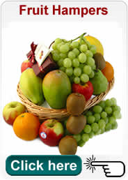 <h1>Send Summer Special fruit Hampers gifts to india</h1>