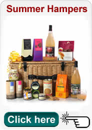 <h1>Send Summer Special Hampers gifts to india</h1>