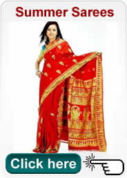 <h1>Send Summer Special Sarees gifts to india</h1>