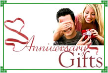 Send Visakhapatnam Special Exclusives Anniversary Gifts to India and andhrapradesh
