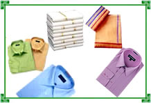 Send Visakhapatnam Special Exclusives Apparel for Men Gifts to India and andhrapradesh