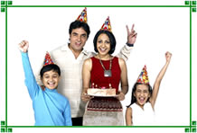 Send Visakhapatnam Special Exclusives Birthday Special Gifts to India and andhrapradesh