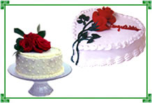 Send Visakhapatnam Special Exclusives Special Cakes Gifts to India and andhrapradesh