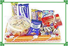 Send Visakhapatnam Special Exclusives Special Chocolates Gifts to India and andhrapradesh
