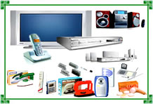 Send Visakhapatnam Special Exclusives Electronics & Durables Gifts to India and andhrapradesh