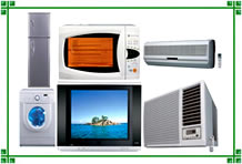 Send Visakhapatnam Special Exclusives Home Appliances Gifts to India and andhrapradesh
