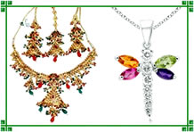 Send Visakhapatnam Special Exclusives Gold Jewellery Gifts to India and andhrapradesh