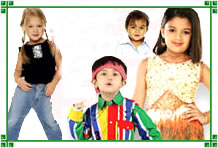 Send Visakhapatnam Special Exclusives Kids Special Gifts to India and andhrapradesh