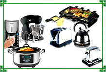 Send Visakhapatnam Special Exclusives Kitchen Appliances Gifts to India and andhrapradesh