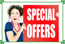 Send Visakhapatnam Special Exclusives Special Offer Gifts to India and andhrapradesh