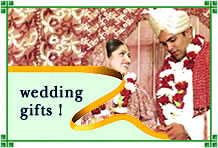 Send Visakhapatnam Special Exclusives Wedding Special Gifts to India and andhrapradesh
