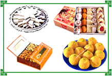 Send Visakhapatnam Special Exclusives Special Sweets Gifts to India and andhrapradesh