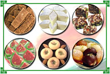 Send Visakhapatnam Special Exclusives Traditional Sweets Gifts to India and andhrapradesh