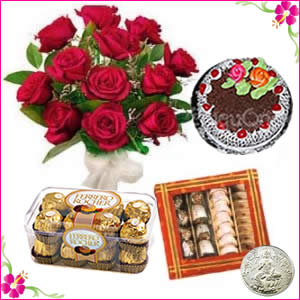 Wedding Gift To Friend India : ... gifts New Year gifts Send gifts to india Send gifts to Ap Gifts