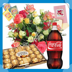 rocher-and-roses-wspl.jpg