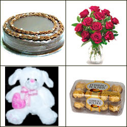 val_hampers010.jpg