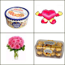 val_hampers08.jpg