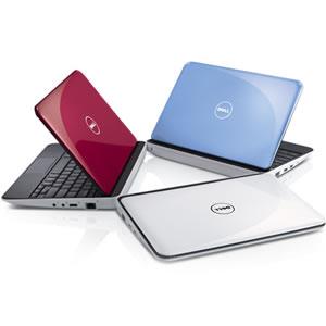 Computer N Peripherals