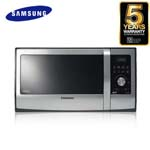 SAMSUNG GRILL MICROWAVE-GE89ADST