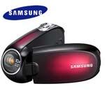 Samsung Handycams