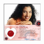 HYDERABAD CENTRAL MALL GIFT VOUCHER (RS 1500/-)