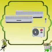 Send Ugadi Special Online Gifts to india Special Air Conditioners