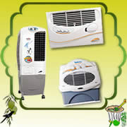Send Ugadi Special Online Gifts to india Special Air Coolers