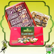 Send Ugadi Special Online Gifts to india Special Chocolates