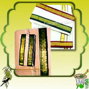 Send Ugadi Special Online Gifts to india Dhoti sets