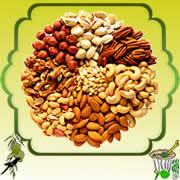 Send Ugadi Special Online Gifts to india SpecialDry-Fruits