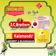 Send Ugadi Special Online Gifts to india Special Gift vouchers