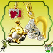 Send Ugadi Special Online Gifts to india Special Gold Jewellery