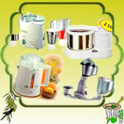 Send Ugadi Special Online Gifts to india Special Kitchen Appliances