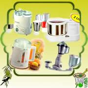 kitchen appliances india