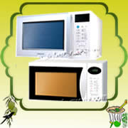 Send Ugadi Special Online Gifts to india Special Microwave Ovens