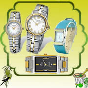 Send Ugadi Special Online Gifts to india Special Watches