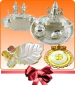 Varalakshmi Vratham Gifts, Varalakshmi Vratham Pooja E-Book