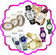 Send Women's DayOnline Gifts Special Combos