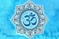 OM Shiva Pancha 1