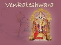 Sri Venkateswara Swamy Suprab1