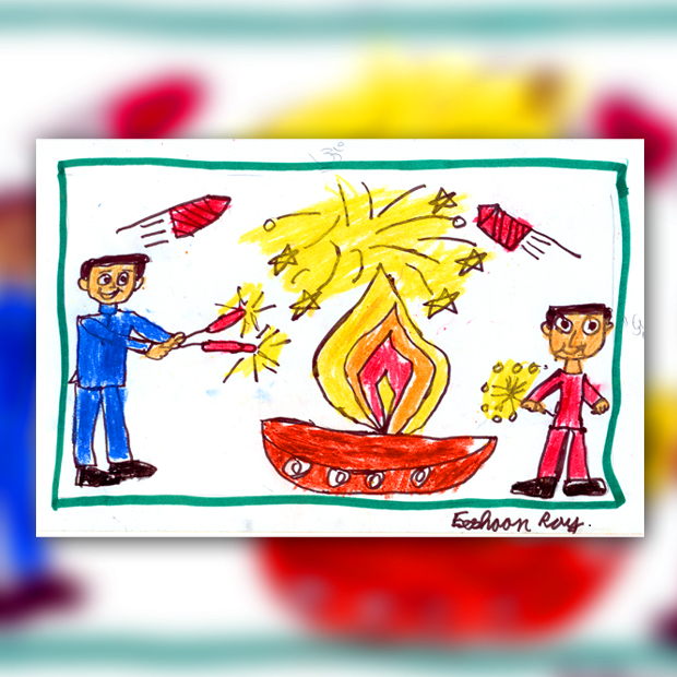 Teluguone greetingsdiwali telugu greetings children made greeting teluguone greetingsdiwali telugu greetings children made greeting cards diwalideepavali telugu greeting cards diwali telugu greeting cards m4hsunfo